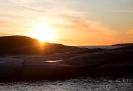 Sunrise Verdens Ende_10