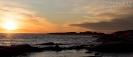 Sunrise Verdens Ende_12