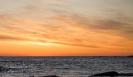 Sunrise Verdens Ende_3