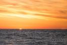 Sunrise Verdens Ende_4
