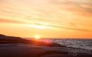 Sunrise Verdens Ende_5