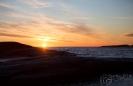 Sunrise Verdens Ende_6
