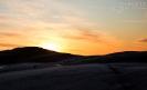 Sunrise Verdens Ende_7