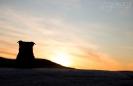 Sunrise Verdens Ende_9